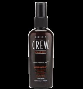 Alternator Спрей для волос переменной фиксации 100 ml